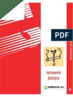 Catalogo instrumental SUMEALCO SL[1].pdf