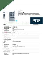 APC SYMMETRA LX 16kVA N+1 Rack-mount Frame, 220_230_240V OR 380_400_415V for China-APC-United States