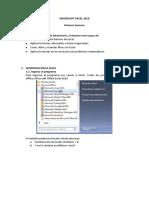manualexcel-120421145707-phpapp02