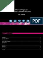 User-manual_ENU.pdf