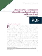 Educación cívica y La_construccion_de_la_ciudadania (1)