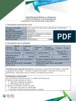 Guía Para El Uso de Recursos Educativos-Aprendizaje Práctico