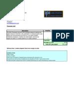 IPILA 741 v22 Consorcio CyC Flowmeter skid.pdf