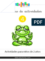 va-04-actividades-para-2-anos.pdf