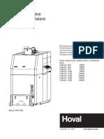 BioLyt+%2850-160%29+-+Manual+de+instalare+-+Informatii+tehnice.pdf
