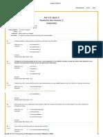 Act.13.pdf
