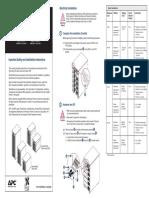 Nobreak apc ASTE-6Z8LSA_R0_EN.pdf