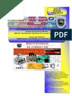 G.A.2_Aplicaciones_en_CC_con_Diodos..docx