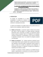 05 Analisis Detallados de Medidas de Reduccion de Riesgo Ok