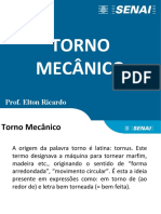 aula02-tornomecnico-140412022607-phpapp01.pdf