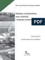 Plasticos_caracteristicas_usos_producao_e_impactos_ambientais.pdf