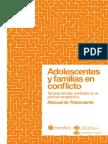 Manual de tratamiento -Adolescentes y familias en conflicto.pdf