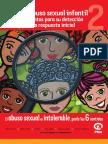 causas del abuso sexual infantil y herramientas para su detección y para la respuesta inicial.pdf