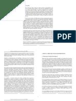 Gamma Mixta.pdf