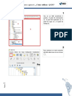 6._Como_utilizar_QGIS