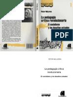 Pedagogia critica socialista.pdf
