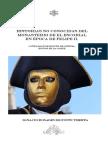 El Escorial_ Antona