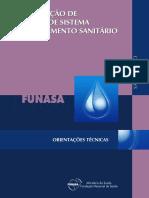Apresentação de projeto de Esgotamento Sanitário Funasa.pdf