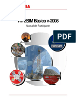147826799-Manual-PIPESIM-Basico-v-2008.pdf