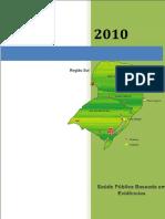 Saúde Pública Baseada em Evidências.pdf