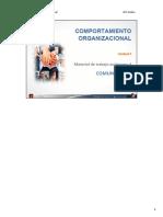 MTA4_Comunicación_v3