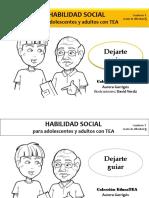 Habilidades-Sociales-para-adultos-y-adolescentes-con-TEA - copia.pdf
