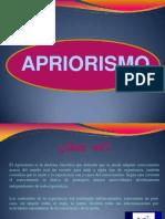 apriorismo-110530193056-phpapp02 (1)