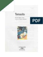 94370688-Libro-Tomasito-Graciela-Beatriz-Cabal.pdf