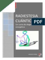 llllRadiestesia Cuántica - Mauricio Teran.pdf