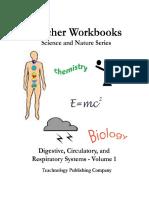 Sci Digest Circ Respir Systems v1