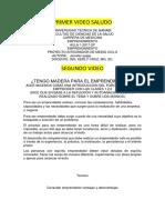 proyecto emprendimiento.docx