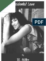 B. L. Miller - Amor accidental.pdf
