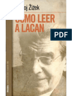 Como leer a Lacan Slavoj Zizek.pdf