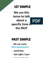 7past_simple-cópia