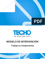 Modelo-de-Intervención-TECHO-Chile-20161