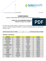 Constancia RENOVACIÓN-SCTR- Satelital.pdf
