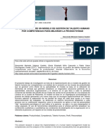 gestion-talento-humano.pdf