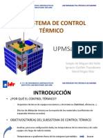 US2-TC-PRE-001 (12052011)