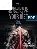 294429112-The-Complete-Guide-to-Setting-Up-Your-Diet-v2-0-0.pdf