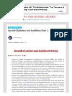JAINISM1.pdf