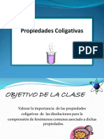propiedades-coligativas.ppt