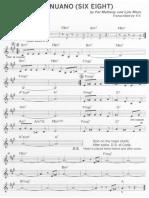 Pat Metheny - Minuano (Six Eight).pdf