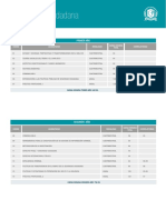 Plan LicSeguridadCiudadana IUPFA2012