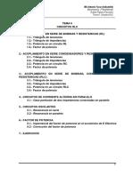 Tema6CorrienteAlternaRLC.pdf