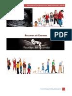 Resumen_de_Psicolog_a_del_Desarrollo_www.botiquinpsicologico.edu.uy_.pdf_filename_%3d UTF-8__Resumen de Psicología del Desarrollo (www.botiquinpsicologico.edu.uy)-1-1 (1).pdf