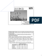 Trigo2011.pdf