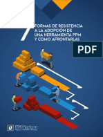 eBook ES Resistencia a La PPM