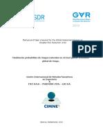 Cimne Et.al. 2013a-Spa