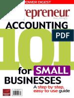 Accounting 101.pdf