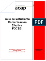 Fgce01 Guia Estudiante (1)